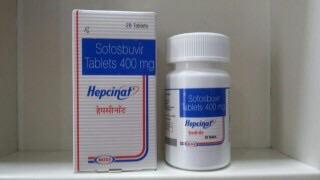 finasteride 5 mg tab