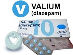 Reports Viagra Kamagra